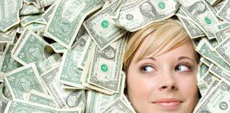 Giải mã giấc mơ thấy tiền - Điềm báo may mắn hay xui xẻo?