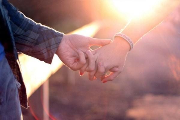 5 mẹo phong thủy giúp đào hoa khởi sắc, thu hút tình duyên