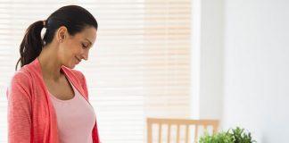 Mẹo phong thủy cho mẹ bầu sinh con khỏe mạnh