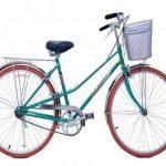 Mơ thấy xe đạp là điềm báo gì? Đánh con gì dễ trúng?