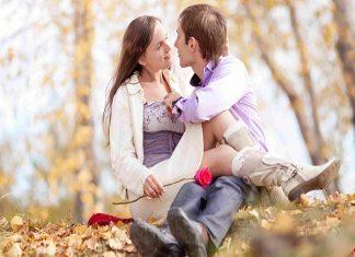 Top 3 con giáp có tình yêu ngọt ngào trong tháng 11 âm lịch năm 2018