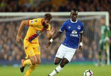 Nhận định Crystal Palace vs Everton, 21h00 ngày 27/4