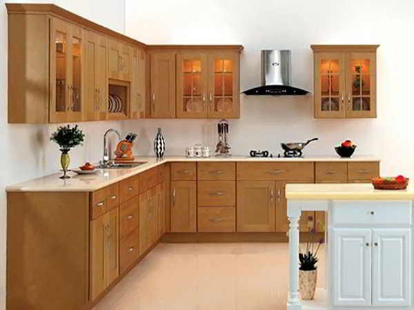 Mẹo phong thủy nhà bếp cho mọi gia đình