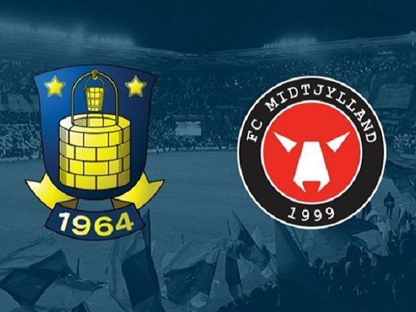 Nhận định Brondby vs Midtjylland, 22h00 ngày 17/05