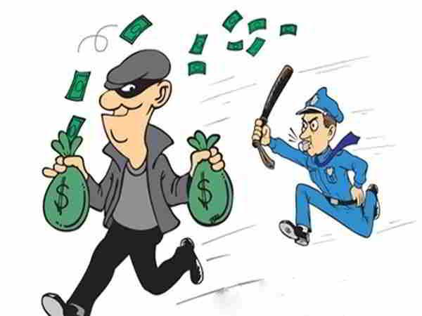 Giải mã ý nghĩa và con số may mắn của giấc mơ thấy ăn trộm