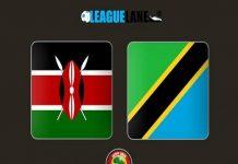 Dự đoán Kenya vs Tanzania, 3h00 ngày 28/06