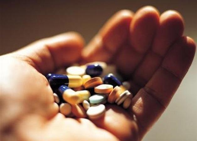 Mơ thấy uống thuốc có ý nghĩa như thế nào
