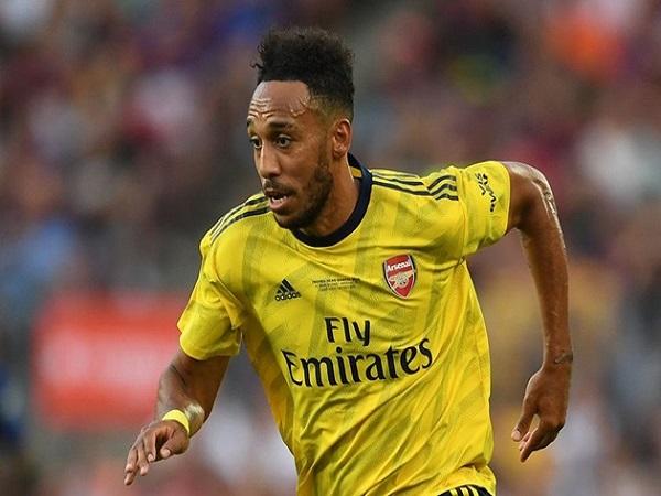 Arsenal thay đổi tích cực nhưng vẫn không chiến thắng