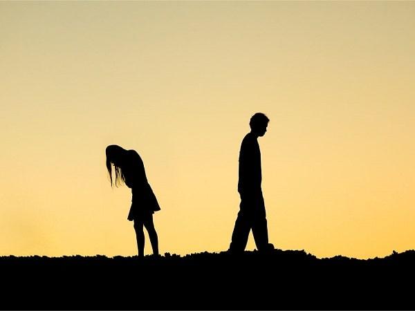 Cách hoá giải Lục Sát trong phong thủy nhà ở và hôn nhân gia đình