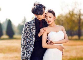 Chồng Càn lấy vợ cung Khôn - Xem tuổi hợp vợ chồng