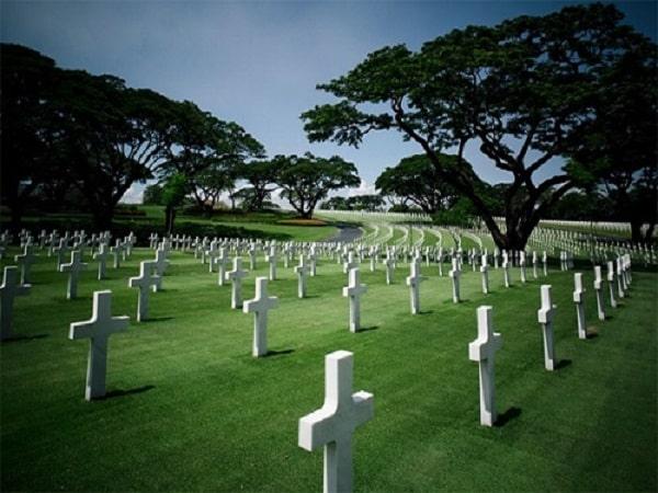 Mơ thấy mộ là điềm dữ hay lành - Đánh con số nào?