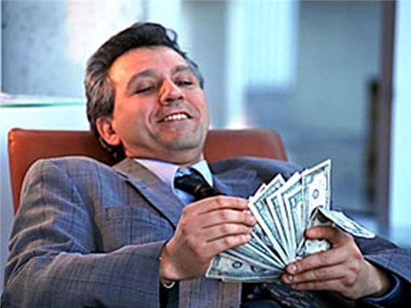 Mơ thấy tiền đánh số gì - Ý nghĩa giấc mơ thấy tiền