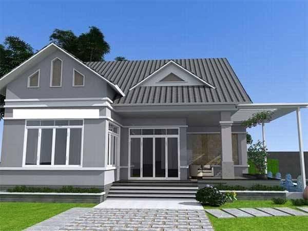 Mơ thấy xây nhà có ý nghĩa gì - Đánh con số nào?