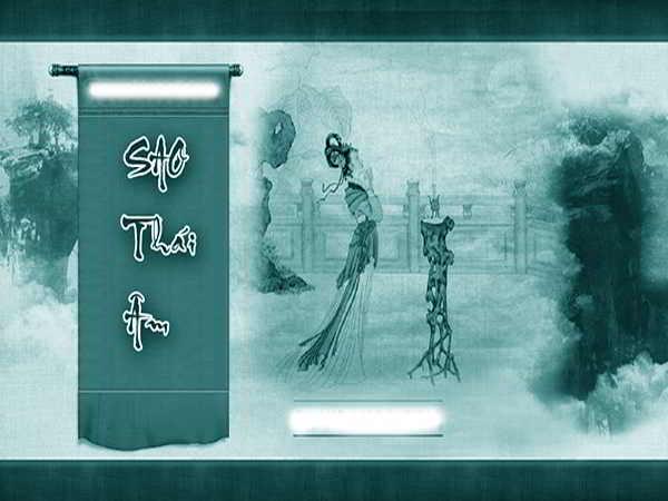 Sao Thái Âm là sao gì, tốt hay xấu - Luận về sao Thái Âm