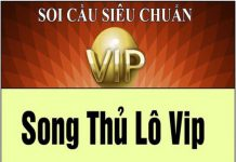 song-thu-lo