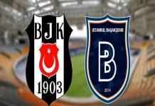 Nhận định Besiktas vs Istanbul BB, 0h00 ngày 24/09