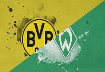 Nhận định Dortmund vs Werder Bremen, 23h30 ngày 28/09