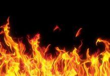 Mơ thấy lửa là điềm báo tốt hay xấu - Đánh con số nào?
