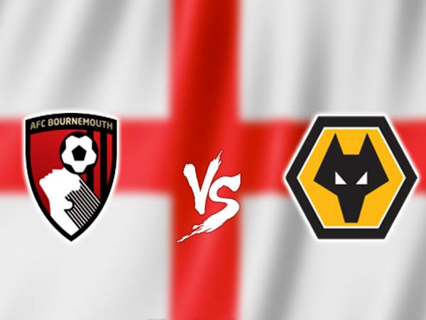 Soi kèo Bournemouth vs Wolves, 22h00 ngày 23/11