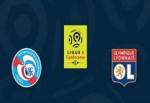 Nhận định Strasbourg vs Lyon 23h30, 30/11 (VĐQG Pháp)