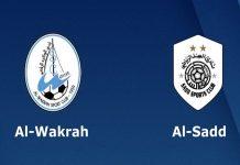 Nhận định Al-Wakra vs Al Sadd, 20h10 ngày 2/01