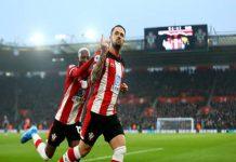 Tottenham bỏ lỡ cơ hội áp sát top 4