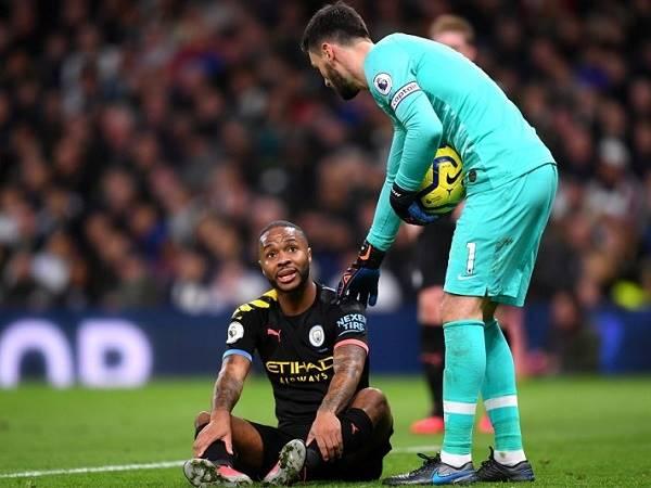 Man City đón tin vui từ trụ cột trước trận gặp Real Madrid