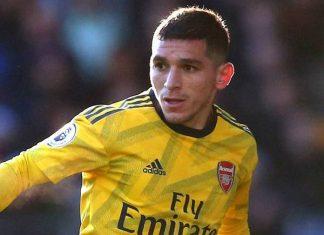 Tin bóng đá Arsenal 4/3: Torreira lên tiếng về chấn thương