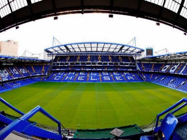 Tin Chelsea 23/3: Sân của Chelsea tệ nhất Ngoại hạng Anh