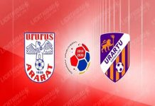 ararat-yerevan-vs-urartu-21h30-ngay-25-5