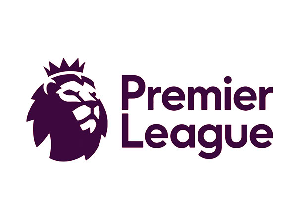 Tin bóng đá 2/6: Ngoại hạng Anhchuẩn bị có sự thay đổi lớn