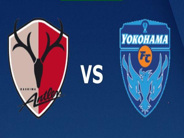nhan-dinh-kashima-antlers-vs-yokohama-14h00-ngay-10-10