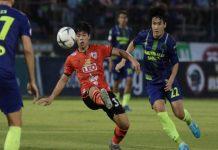 nhan-dinh-bong-da-chiangrai-united-vs-beijing-guoan-20h00-ngay-3-12