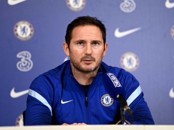 Tin bóng đá 11/12: Chelsea chia nửa vui buồn trước trận gặp Everton
