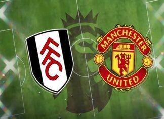 Soi kèo Fulham vs MU, 03h15 ngày 21/1