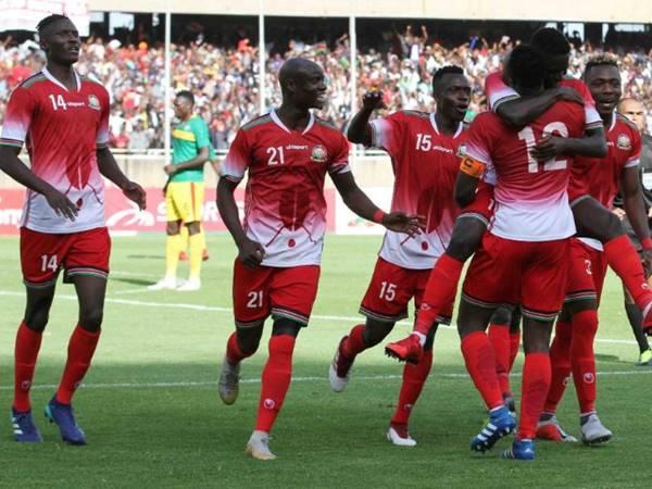 Soi kèo bóng đá giữa Aruba vs Suriname, 07h00 ngày 28/3