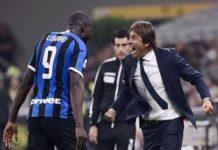 Tin bóng đá 29/3: Inter Milan bán Lukaku hoặc Lautaro Martinez hè này