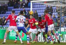 Nhận định kèo Tài Xỉu Barnsley vs Reading (23h30 ngày 2/4)