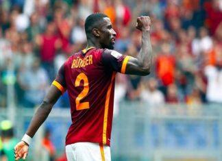Tin bóng đá 29/4: Chelsea trù ẻo MU khi xắp đối đầu AS Roma