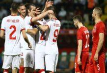 Dự đoán bóng đá Guinea vs Thổ Nhĩ Kỳ, 0h ngày 1/6