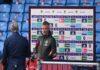 Tin bóng đá 12/5: HLV Solskjaer muốn ông chủ MU chi tiền mua sắm