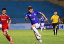 Tin bóng đá 30/4: Hà Nội FC khủng hoảng trầm trọng