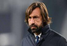 Tin bóng đá TG 11/5: Pirlo đưa Milan trở lại Champions League?