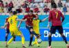 Bóng đá hôm nay 15/6: Laporte lên tiếng bảo vệ Morata