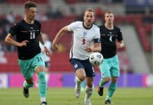 Bóng đá hôm nay 3/6: Anh và Pháp đều giành chiến thắng