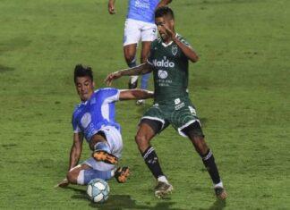 Dự đoán Estudiantes vs Sarmiento Junín, 7h15 ngày 17/7