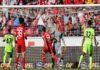 Nhận định tỷ lệ Mainz vs Liverpool (23h15 ngày 23/7)