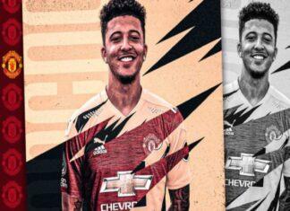Tin bóng đá chiều 1/7: Hé lộ số áo của Jadon Sancho tại MU