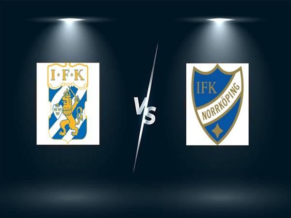 Nhận định bóng đá Goteborg vs Norrkoping, 00h00 ngày 03/08
