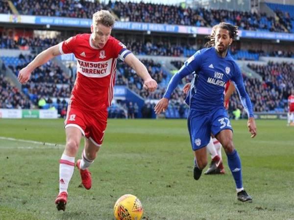 Nhận định bóng đá Peterborough vs Cardiff City, 01h45 ngày 18/8